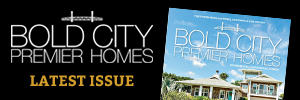 Bold City Premier Homes